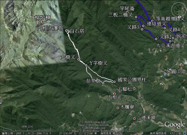 100620 內柑大瀑布-2.jpg
