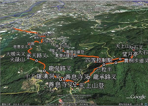 2011-0507 土城 天上山-3 .jpg