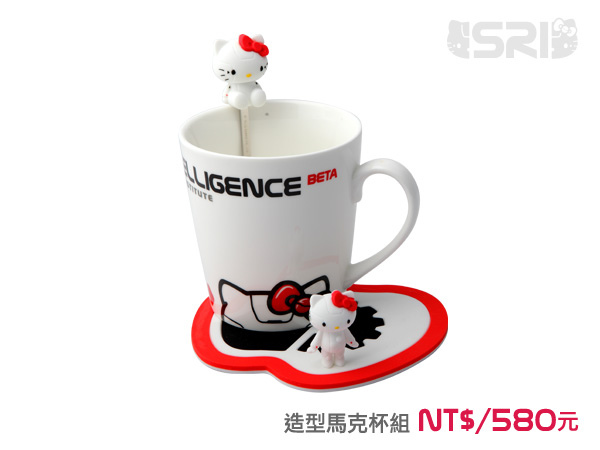 product_51b