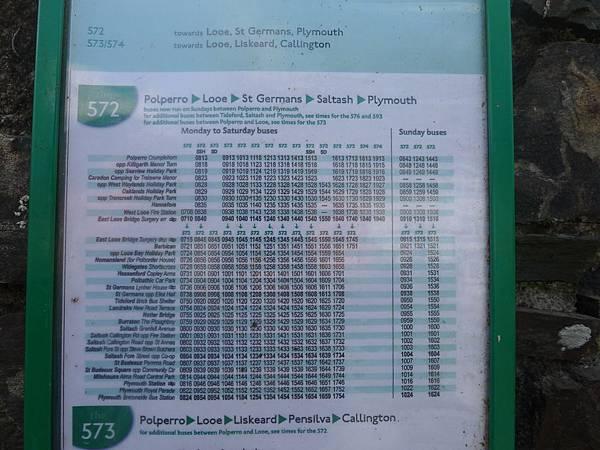 P1180920