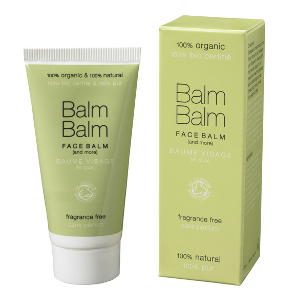 fragrance free face balm.jpg