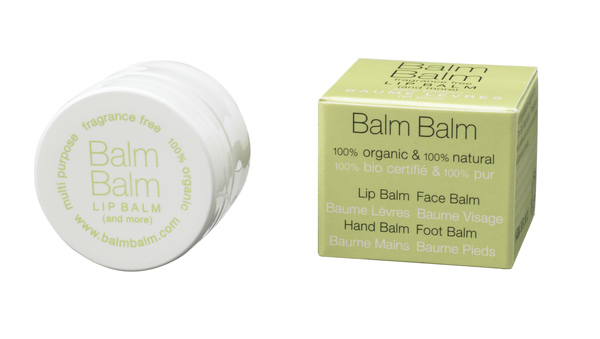 fragrance free lip balm.jpg