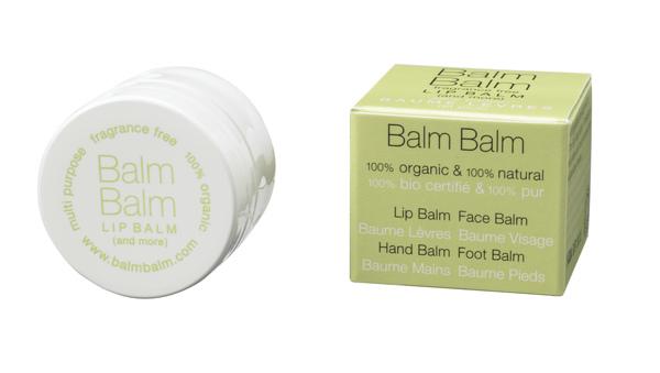 fragrance free lip balm.jpg