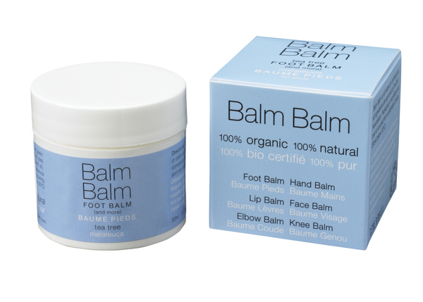 tea tree foot balm.jpg