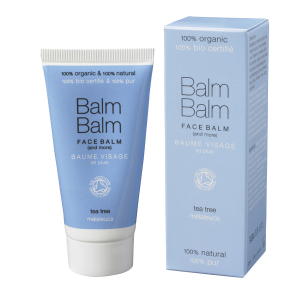 tea tree face balm.jpg