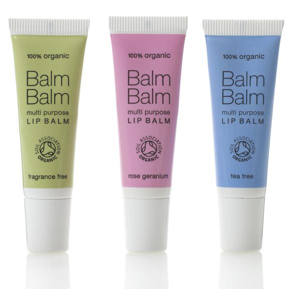 Balm Balm Tubes Hi-Res.jpg