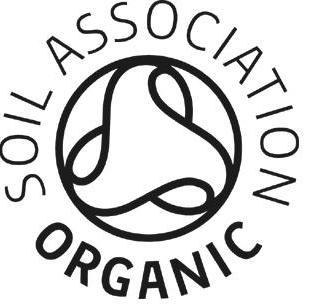 Soli Association.jpg