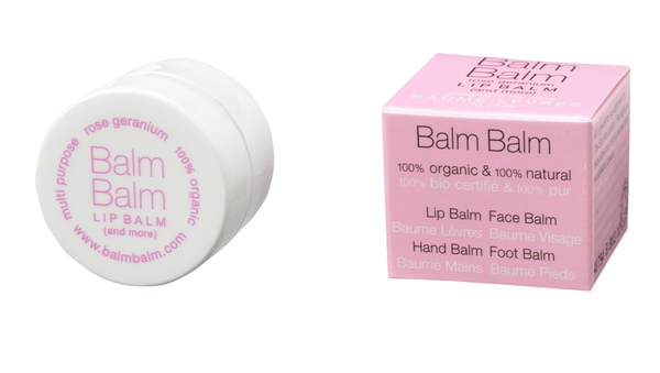 rose geranium lip balm.jpg