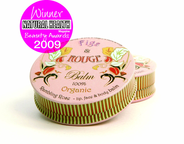 Award Winner - Rose lip balm.jpg