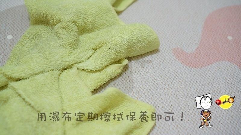 DSC05833.jpg