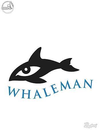Whaleman logo.JPG