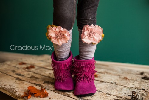 gracious_may_azalea_moccasins_2_1.jpg