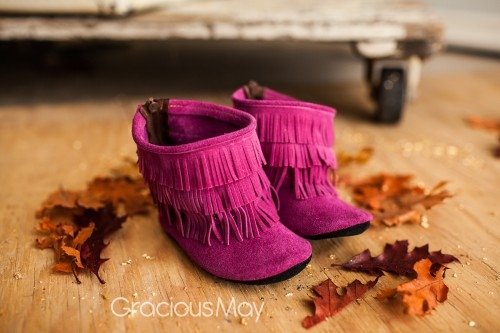 gracious_may_azalea_moccasins_.jpg