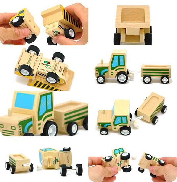 拖拉車.jpg