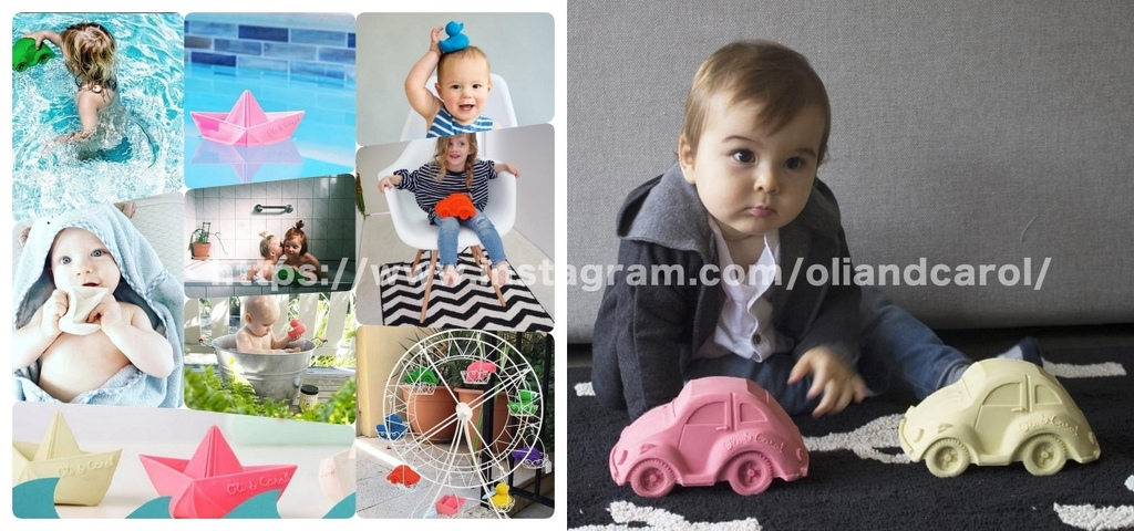 collage5-tile.jpg