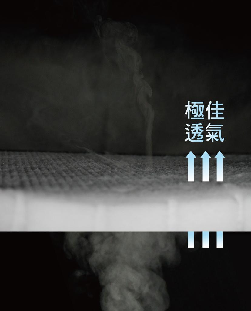 透氣說明-01.jpg