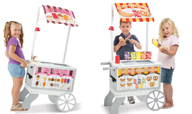 melissa-doug-snacks-sweets-food-cart-235892.jpg