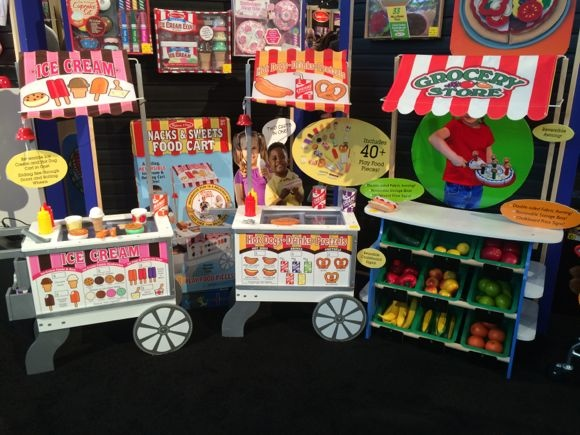 Melissa-and-Doug-Food-Carts.jpg