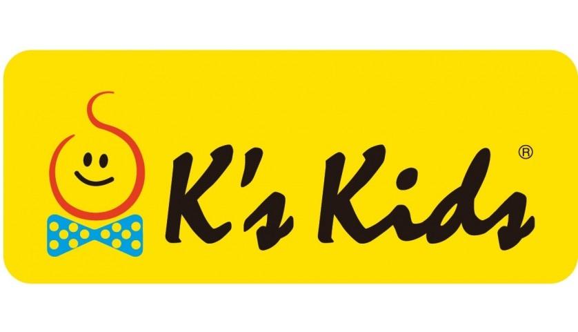 KS-LOGO-4-838x481w.jpg