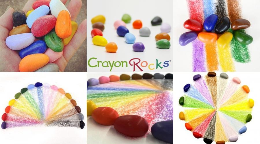 crayon-rocks-300x250-tile.jpg