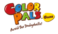 color-pals-logo-game.png