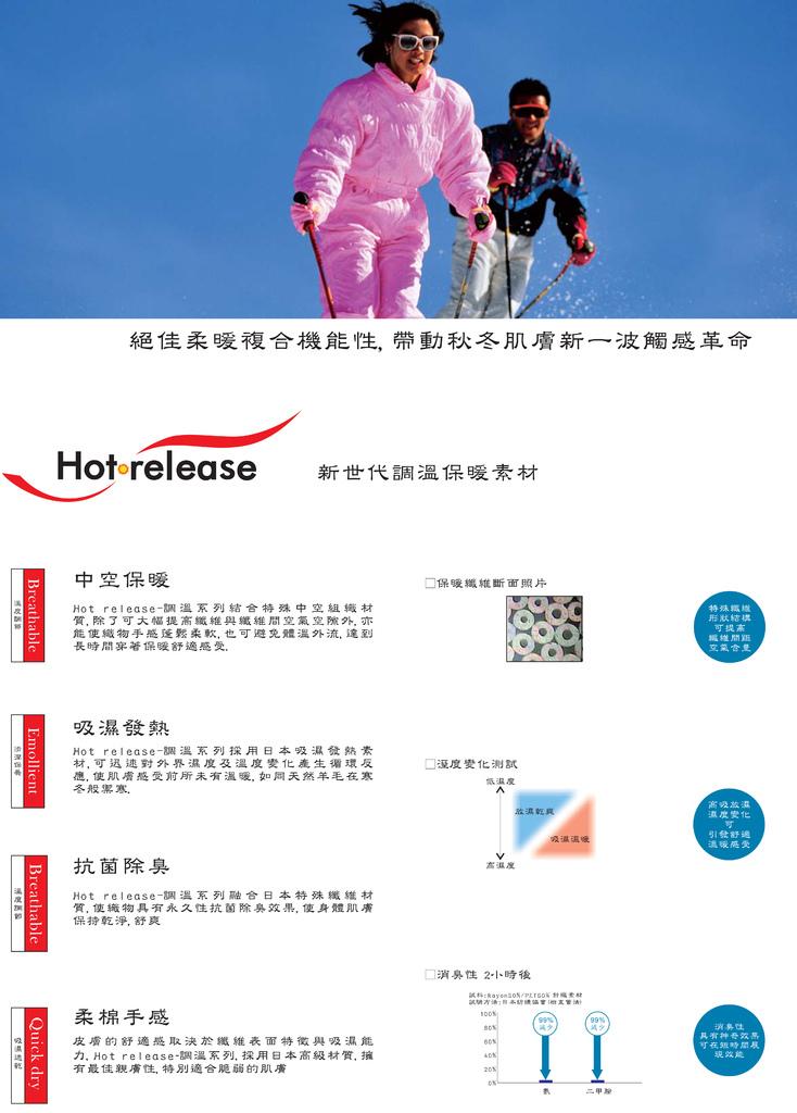 Hot release-RT.jpg