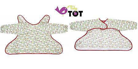 tidy-tot-bib-tray-side.jpg