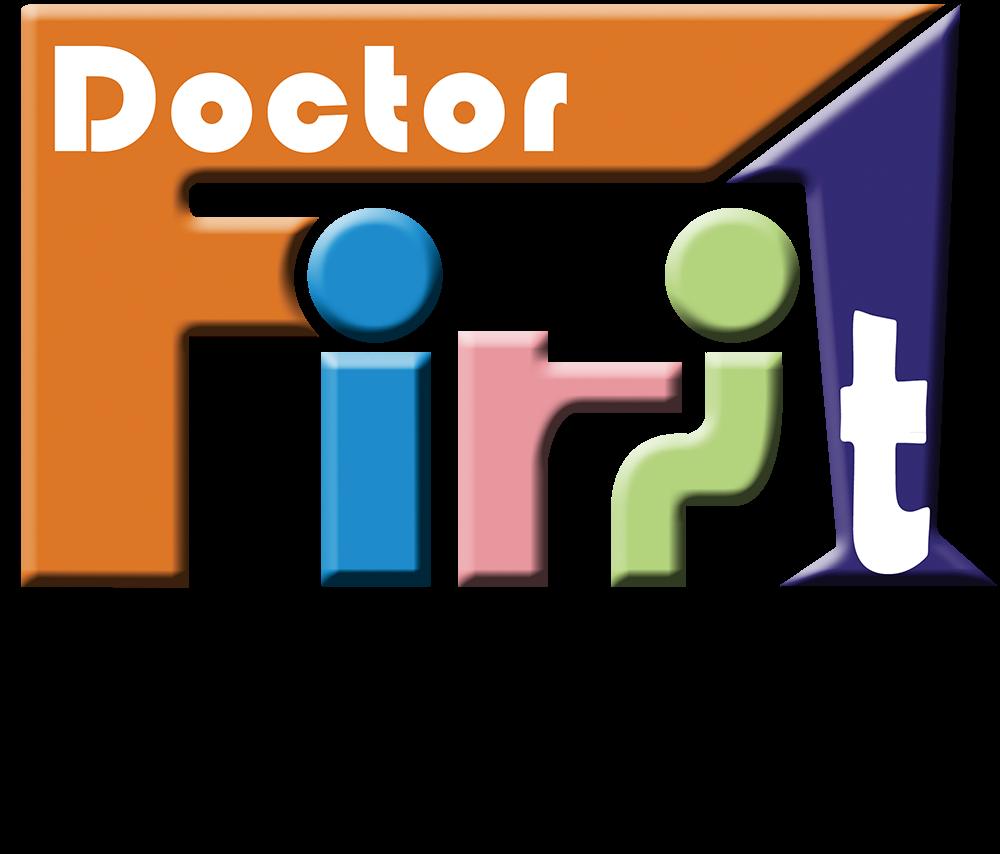 第一博士logo.png