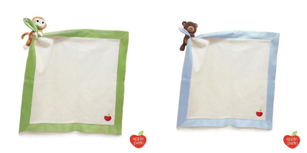 小猴子毯-tile.jpg