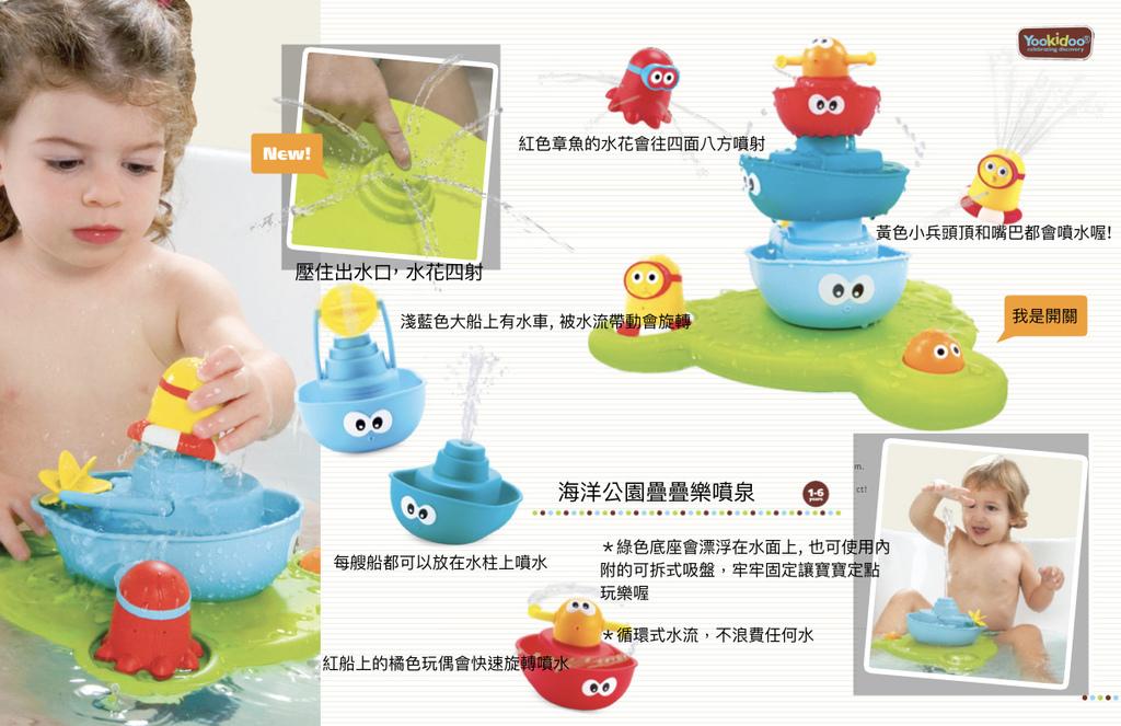 Yookidoo 水玩具 文案 (MA OK.005.jpeg