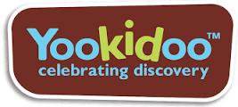 yookidoo logo.png