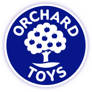 orchardtoys-educationalgames.png
