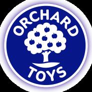 orchardtoys-educationalgames.png