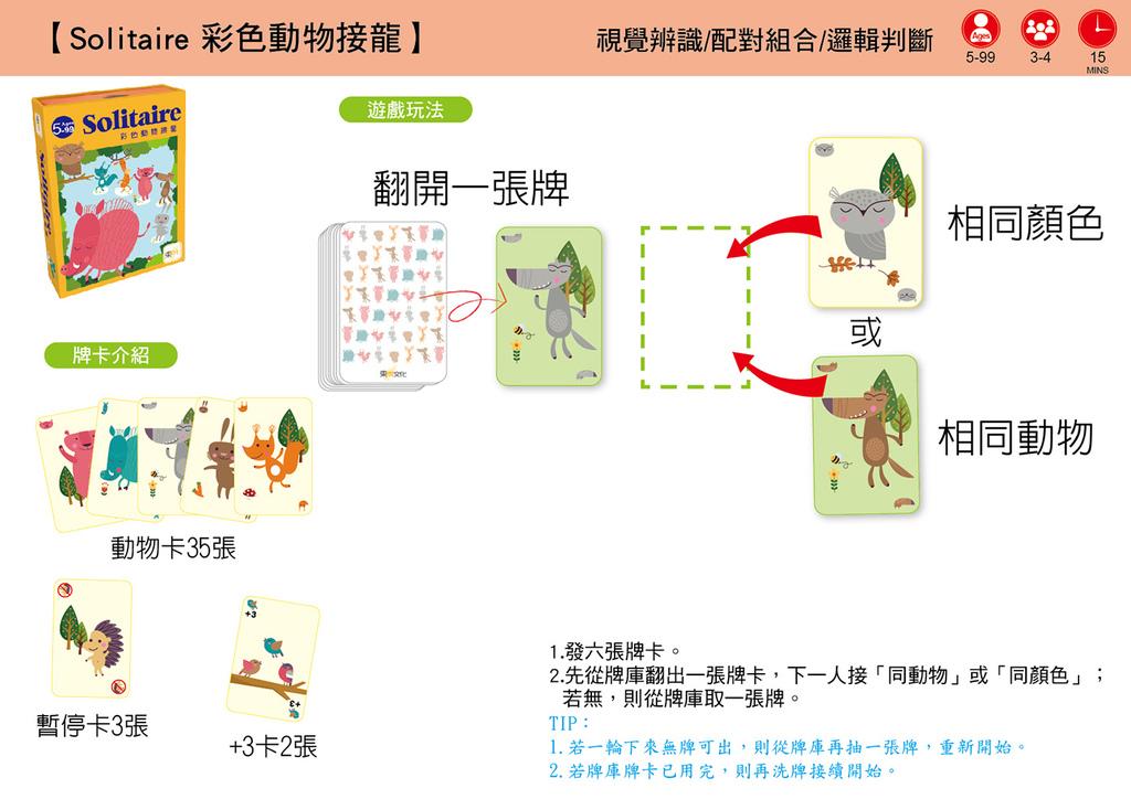 彩色動物接龍說明書.jpg