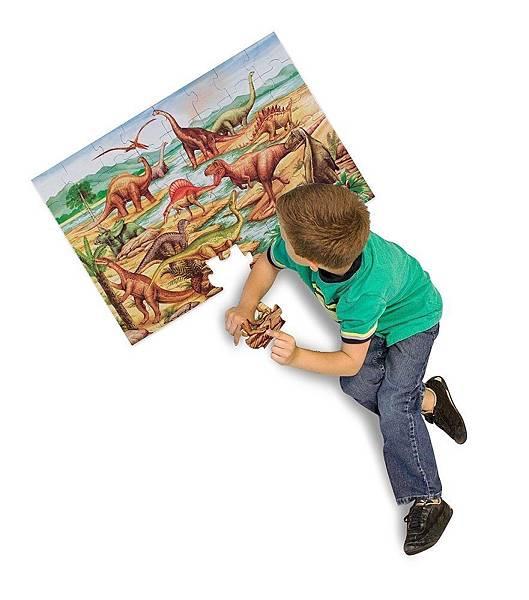 Melissa-Doug-Dinosaurs-Jumbo-Jigsaw-Floor-Puzzle-Animal-_57.jpg