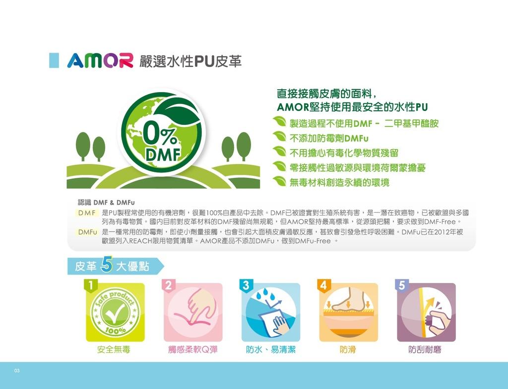 3睿新-03-04-1.jpg