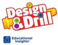 Design-and-Drill-2016.jpg