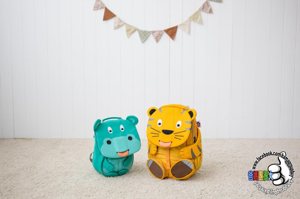 batch_1116-Affenzahn造型兒童背包-2.jpg