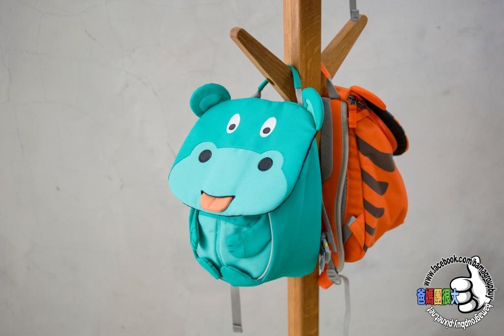 batch_1116-Affenzahn造型兒童背包-13.jpg