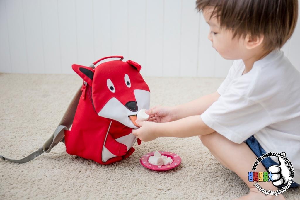 batch_1116-Affenzahn造型兒童背包-143.jpg