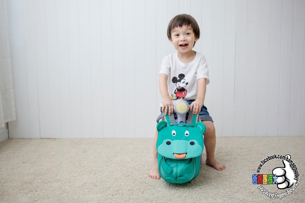 batch_1116-Affenzahn造型兒童背包-147.jpg