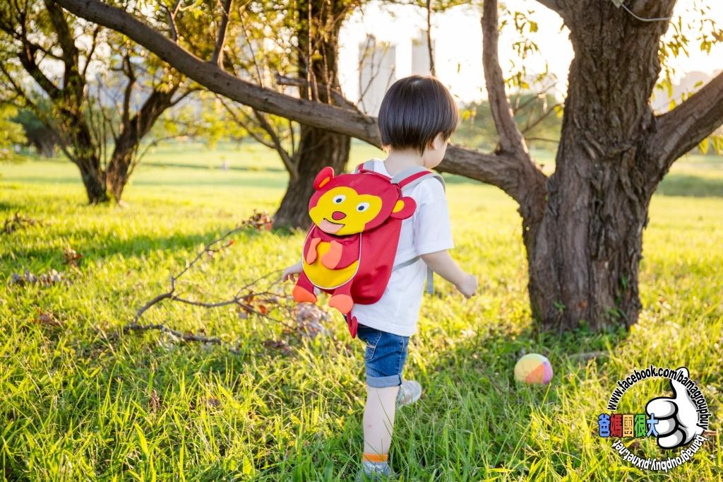 batch_1116-Affenzahn造型兒童背包-243.jpg