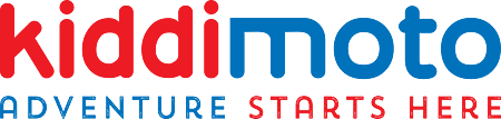 kiddimoto-logo.png