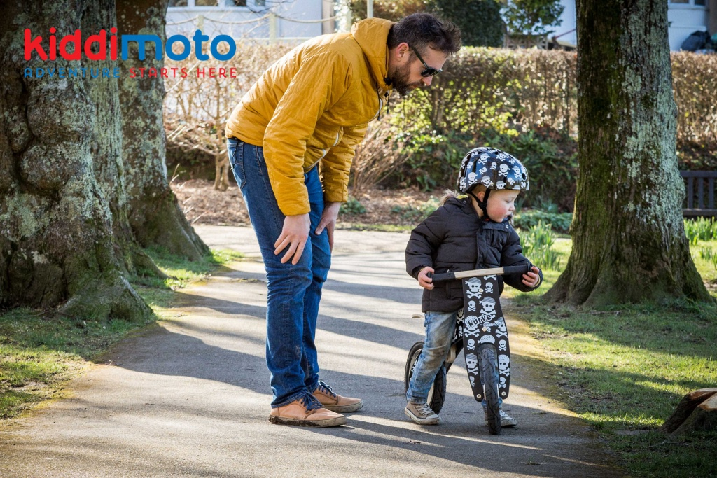 WEBUSE_METALBIKES_SHOOT_KIDDIMOTO12.03.15-054.jpg