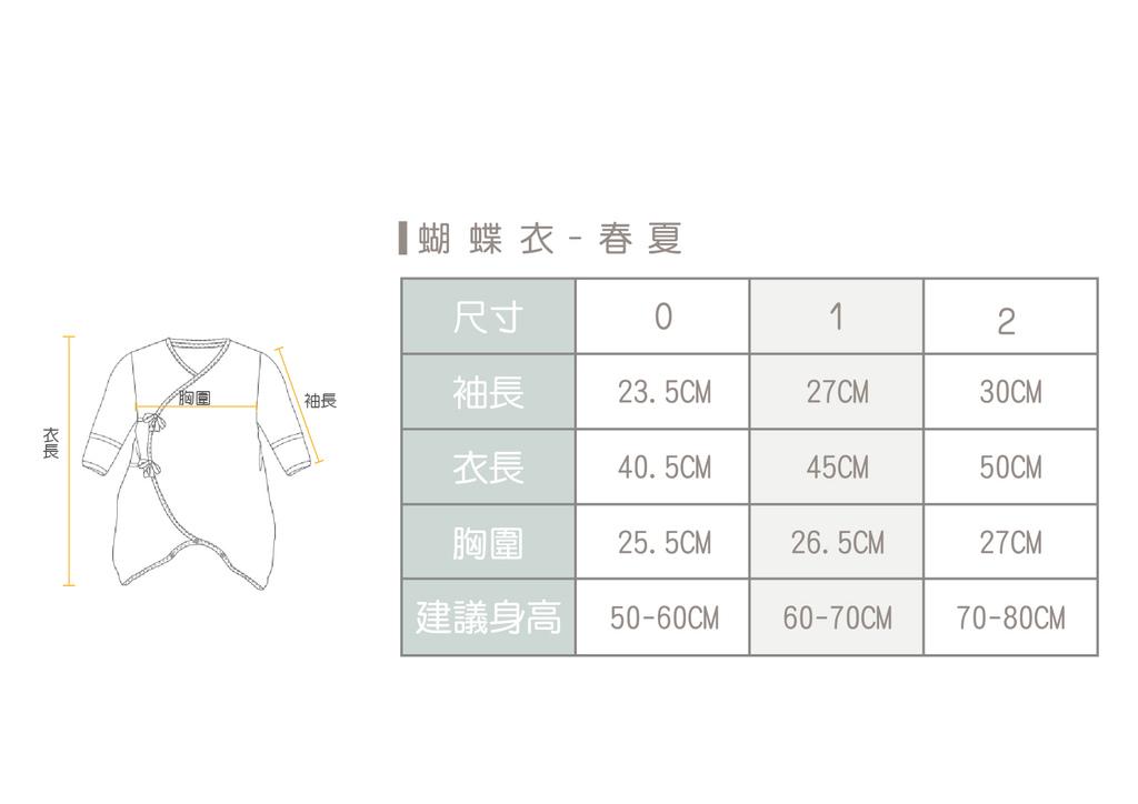 蝴蝶衣尺寸規格表-春夏(標示有)-01.jpg