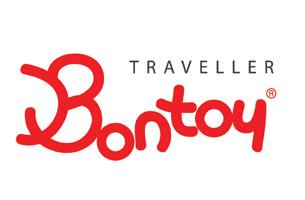 bontoy-logo.jpg