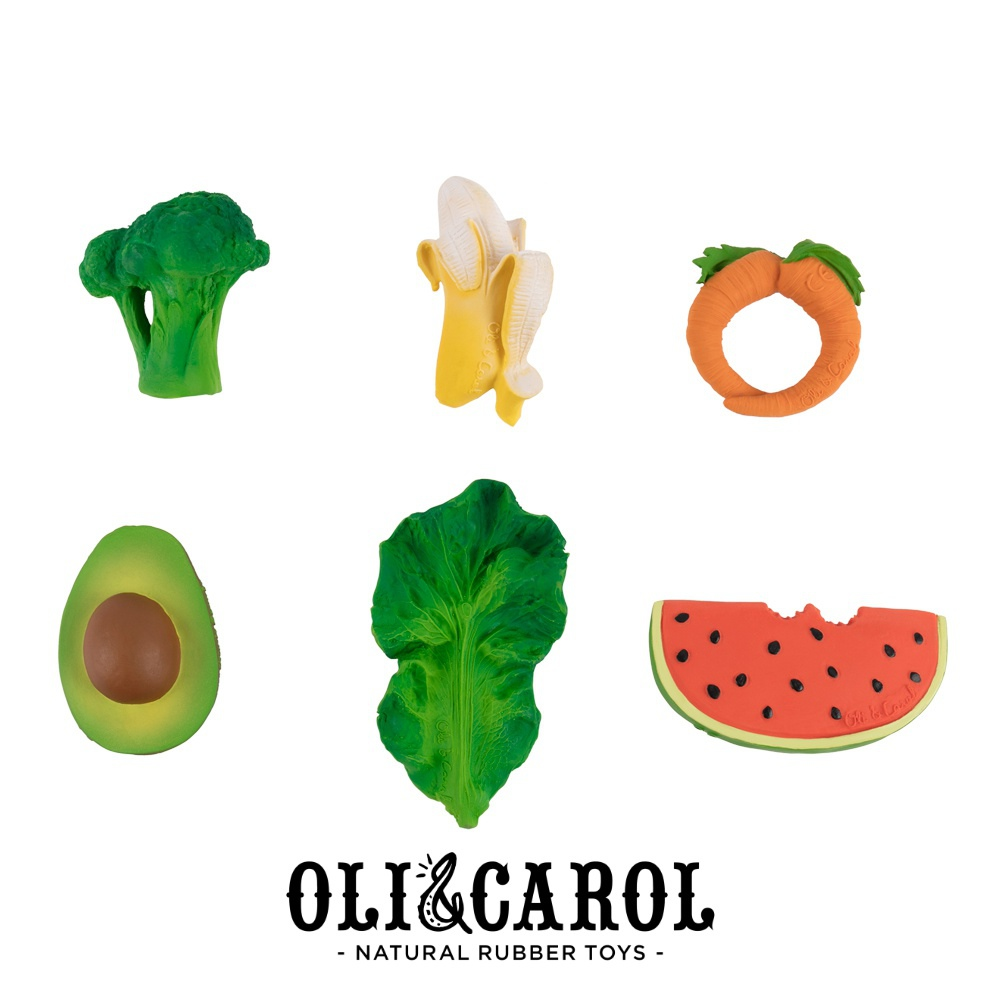0.Fruits_Veggies-family-(3).jpg