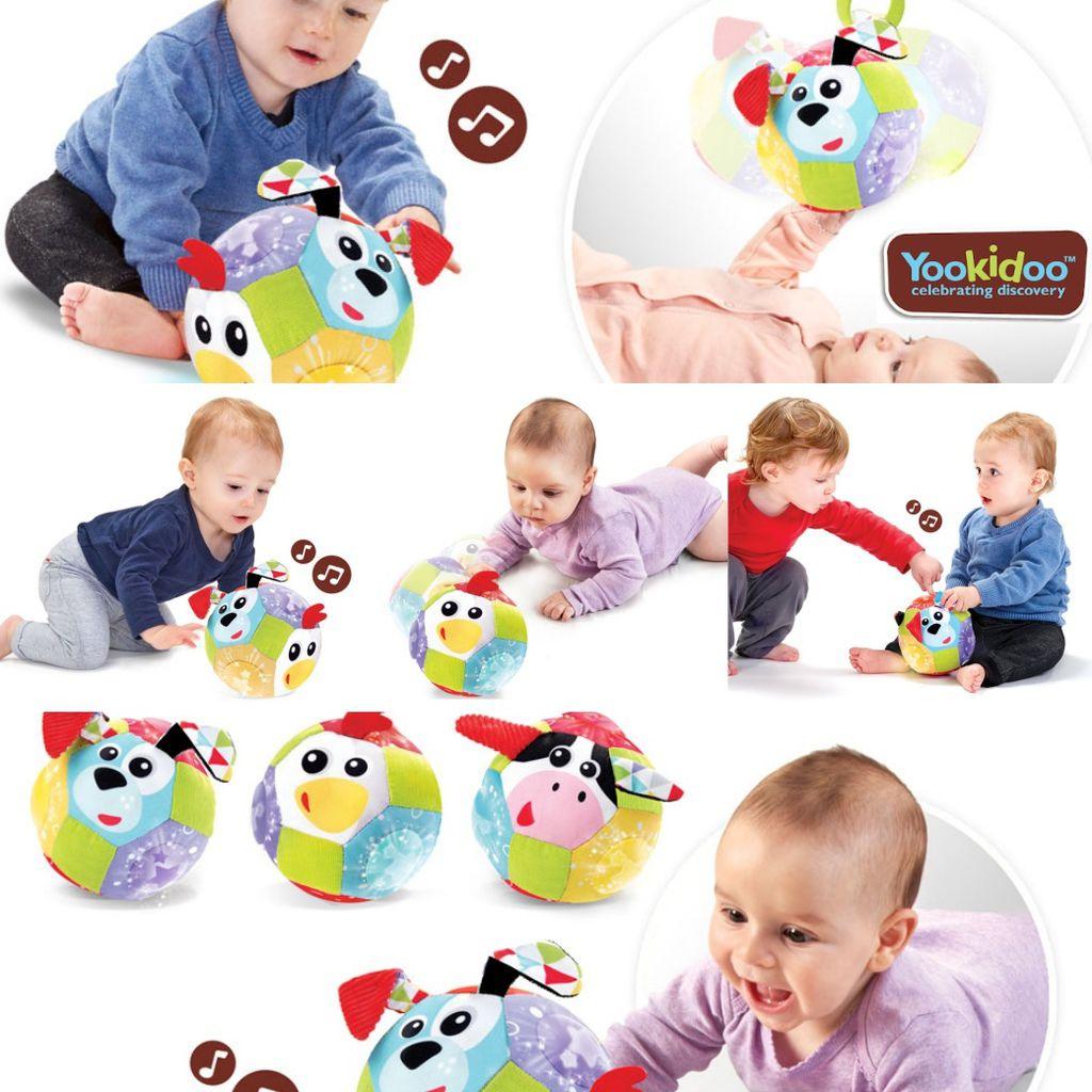 collage yookidoo5.jpg
