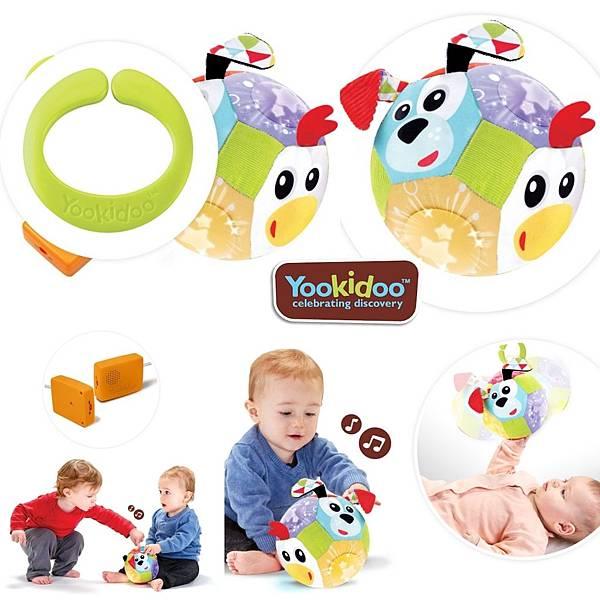 collage yookidoo6.jpg