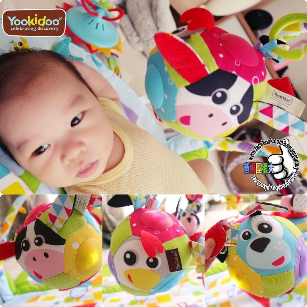 collage yookidoo11.jpg